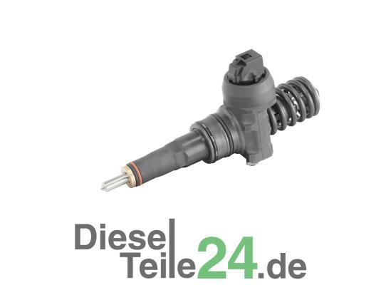 Pumpe Düse Einheit Einspritzdüse 0414720215 AUDI SEAT SKODA VW 0414720202