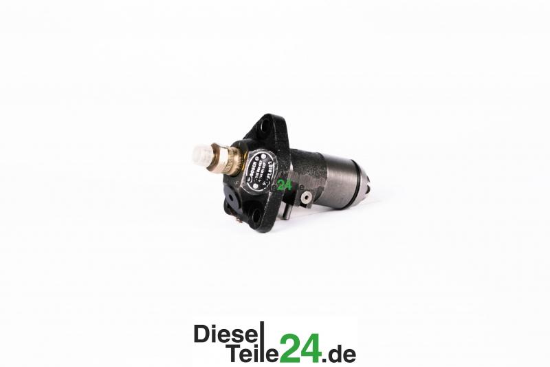 Montageschaumpistole mit Kunststoffgriff HIGO Hartschaumpistole 5369 Bauschaum-